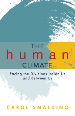 Human_Climate_book_COVER_28DEC17_300dpi-jpg